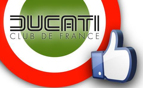 facebook ducati club de france mi piace x4000 ducati club de france repaire taglioniste. Black Bedroom Furniture Sets. Home Design Ideas