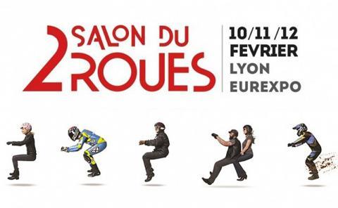 Salon de lyon 2017 le dcf t 39 attend ducati club de for Salon de lyon 2017